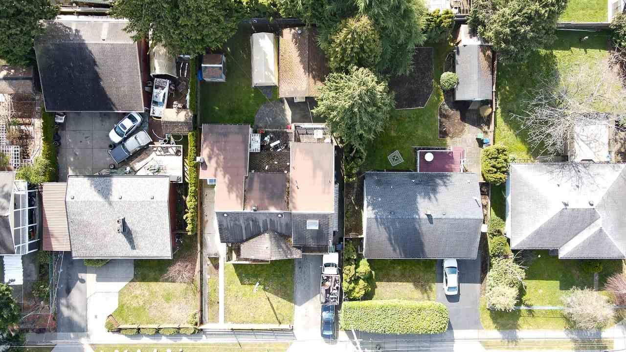 "Photo 4: Photos: 13832 113 Avenue in Surrey: Bolivar Heights House for sale in ""BOLIVAR HEIGHTS"" (North Surrey)  : MLS®# R2552463"