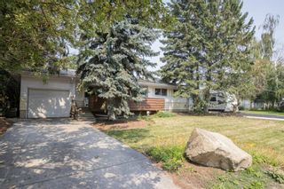 Photo 4: 2328 58 Avenue SW in Calgary: North Glenmore Park Detached for sale : MLS®# A1130448