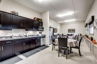 Photo 16: 401 408 1 Avenue SE: Black Diamond Condo for sale : MLS®# C4142263
