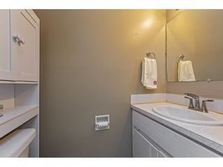 Photo 23: 8051 CARIBOU Street in Mission: Mission BC House for sale : MLS®# R2574530