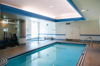 """Photo 24: 1704 1188 QUEBEC Street in Vancouver: Downtown VE Condo for sale in """"CITY GATE 1"""" (Vancouver East)  : MLS®# R2600026"""