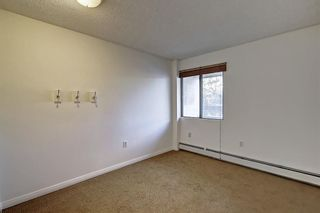 Photo 19: 305 2214 14A Street SW in Calgary: Bankview Apartment for sale : MLS®# A1095025