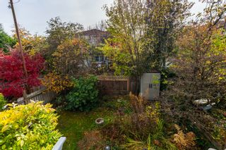 Photo 17: 120 24 Avenue in Vancouver: Main House for sale (Vancouver East)  : MLS®# R2419469