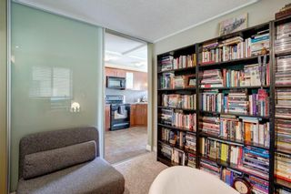 Photo 11: 402 2308 17B Street SW in Calgary: Bankview Apartment for sale : MLS®# A1144365