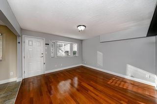 Photo 25: 3580 WILLIAM Street in Vancouver: Renfrew VE House for sale (Vancouver East)  : MLS®# R2594196
