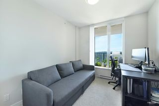 Photo 10: 1501 3100 WINDSOR Gate in Coquitlam: New Horizons Condo for sale : MLS®# R2584412