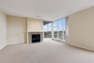 Photo 2: 1103 720 HAMILTON Street in New Westminster: Uptown NW Condo for sale : MLS®# R2537646