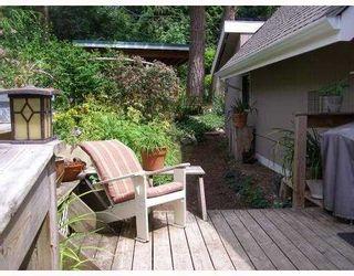 Photo 8: 2825 LOWER Road: Roberts Creek House for sale (Sunshine Coast)  : MLS®# V809100