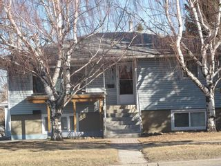 Main Photo: 560 Northmount Drive NW in Calgary: Cambrian Heights Detached for sale : MLS®# A1095442