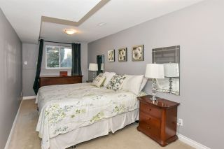 Photo 35: 4080 IRMIN Street in Burnaby: Suncrest House for sale (Burnaby South)  : MLS®# R2555054