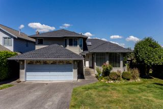 Photo 1: 14391 77A Avenue in Surrey: East Newton House for sale : MLS®# R2149252
