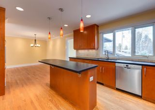 Photo 13: 7308 11 Street SW in Calgary: Kelvin Grove Detached for sale : MLS®# A1100698