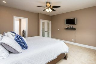 Photo 28: 3651 CLAXTON Place in Edmonton: Zone 55 House for sale : MLS®# E4256005