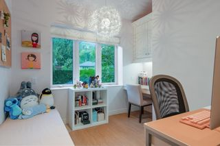 Photo 22: 4463 ROSS Crescent in West Vancouver: Cypress House for sale : MLS®# R2614391