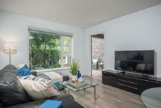 """Photo 13: 111 221 E 3RD Street in North Vancouver: Lower Lonsdale Condo for sale in """"Orizon"""" : MLS®# R2619340"""