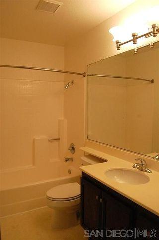 Photo 10: RANCHO BERNARDO Condo for sale : 3 bedrooms : 16156 Avenida Venusto #3 in San Diego