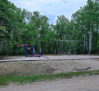 Photo 26: 18 Park Drive in Grand Marais: White Sands Residential for sale (R27)  : MLS®# 202121025