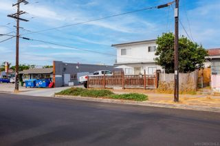 Photo 6: PACIFIC BEACH Property for sale: 4526 Haines St in San Diego