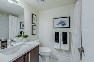 Photo 29: 32 3 Elsie Lane in Toronto: Dovercourt-Wallace Emerson-Junction House (3-Storey) for sale (Toronto W02)  : MLS®# W5295078
