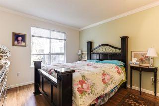 "Photo 22: 106 20976 56 Avenue in Langley: Langley City Condo for sale in ""RiverWalk"" : MLS®# R2539778"