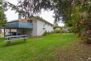 Photo 24: 5074 Cordova Bay Rd in VICTORIA: SE Cordova Bay House for sale (Saanich East)  : MLS®# 810941