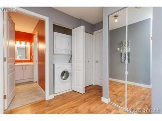 Photo 14: 305 3180 Albina St in VICTORIA: SW Tillicum Condo for sale (Saanich West)  : MLS®# 757679