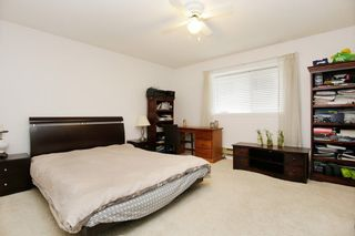 Photo 9: 22 8975 MARY Street in Chilliwack: Chilliwack W Young-Well Townhouse for sale : MLS®# R2210179
