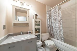Photo 18: 12611,13,15,17 108 Avenue in Edmonton: Zone 07 House Fourplex for sale : MLS®# E4241051