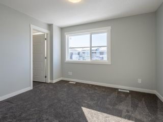 Photo 11: 100 Skyview Parade NE in Calgary: Skyview Ranch Row/Townhouse for sale : MLS®# A1070526