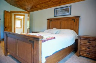 Photo 41: 2577 SANDSTONE CIRCLE in Invermere: House for sale : MLS®# 2459822