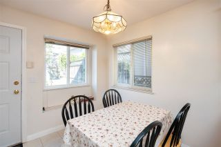 Photo 19: 155 ELLESMERE Avenue in Burnaby: Capitol Hill BN House for sale (Burnaby North)  : MLS®# R2544666