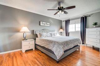 Photo 24: 4806 55 Street: Bruderheim House for sale : MLS®# E4262779