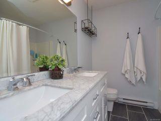 Photo 25: 1216 GARDENER Way in COMOX: CV Comox (Town of) House for sale (Comox Valley)  : MLS®# 756523