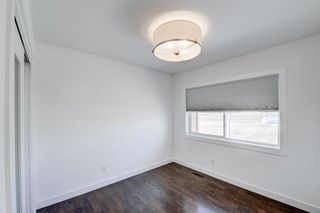 Photo 17: 1804 1530 Bayside Avenue SW: Airdrie Row/Townhouse for sale : MLS®# A1113067