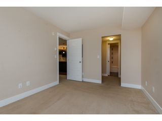 "Photo 15: 218 30515 CARDINAL Avenue in Abbotsford: Abbotsford West Condo for sale in ""Tamarind"" : MLS®# R2333339"
