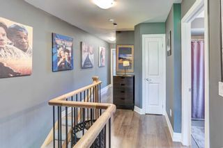Photo 9: 384 Arctic Red Dr E Unit #22 in Oshawa: Windfields Freehold for sale : MLS®# E5287954