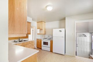Photo 9: 48 Grafton Drive SW in Calgary: Glamorgan Detached for sale : MLS®# A1077317