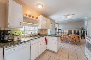Photo 9: 5219 Whitehorn Drive NE in Calgary: Whitehorn Detached for sale : MLS®# A1149729