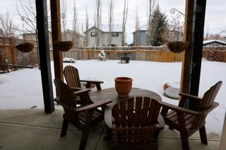 Photo 33: 28 Crystal Shores Bay: Okotoks Detached for sale : MLS®# A1067818
