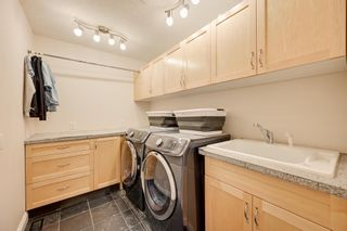 Photo 24: 1612 HASWELL Court in Edmonton: Zone 14 House for sale : MLS®# E4249933