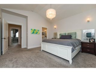 Photo 11: 316 171A Street in Surrey: Pacific Douglas House for sale (South Surrey White Rock)  : MLS®# R2279329