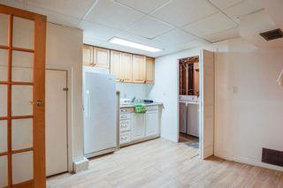 Photo 26:  in Edmonton: Zone 22 House for sale : MLS®# E4254166