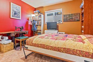 Photo 25: 22 3871 W RIVER Road in Delta: Ladner Rural House for sale (Ladner)  : MLS®# R2618261