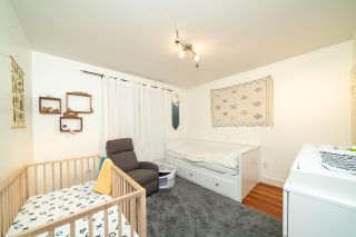 Photo 15: 2781 W 15TH Avenue in Vancouver: Kitsilano House for sale (Vancouver West)  : MLS®# R2577529