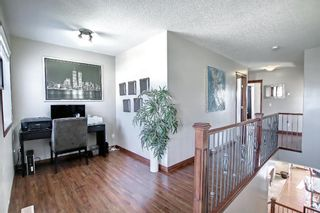 Photo 26: 176 WILLOWMERE Way: Chestermere Detached for sale : MLS®# A1153271