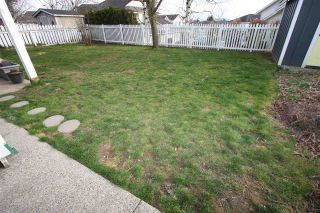 Photo 17: 31284 WAGNER Drive in Abbotsford: Abbotsford West House for sale : MLS®# R2552857