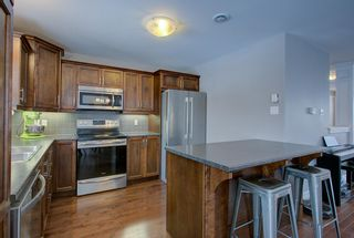Photo 10: 9 Wakefield Court in Middle Sackville: 25-Sackville Residential for sale (Halifax-Dartmouth)  : MLS®# 202103212