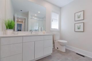 """Photo 15: 1120 PREMIER Street in North Vancouver: Lynnmour Townhouse for sale in """"Lynnmour Village"""" : MLS®# R2308217"""
