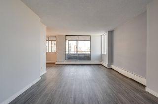Photo 10: 1005 10160 115 Street in Edmonton: Zone 12 Condo for sale : MLS®# E4218853