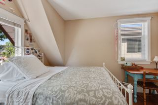 Photo 19: 493 E 44TH Avenue in Vancouver: Fraser VE House for sale (Vancouver East)  : MLS®# R2595982